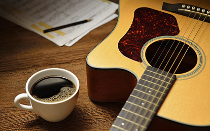 News_morning_coffe_guitar