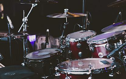 statya_drums